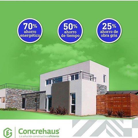 Eficons Eficiencia en Construcciones srl